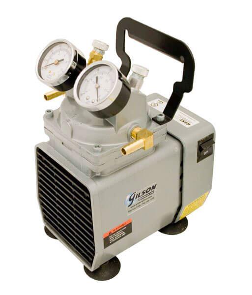 0002822_oilless-diaphragm-vacuum-pumpcompressor_600
