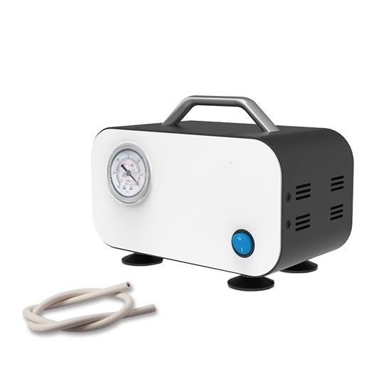 0006139_oil-free-diaphragm-vacuum-pump-10lmin-for-laboratory_550