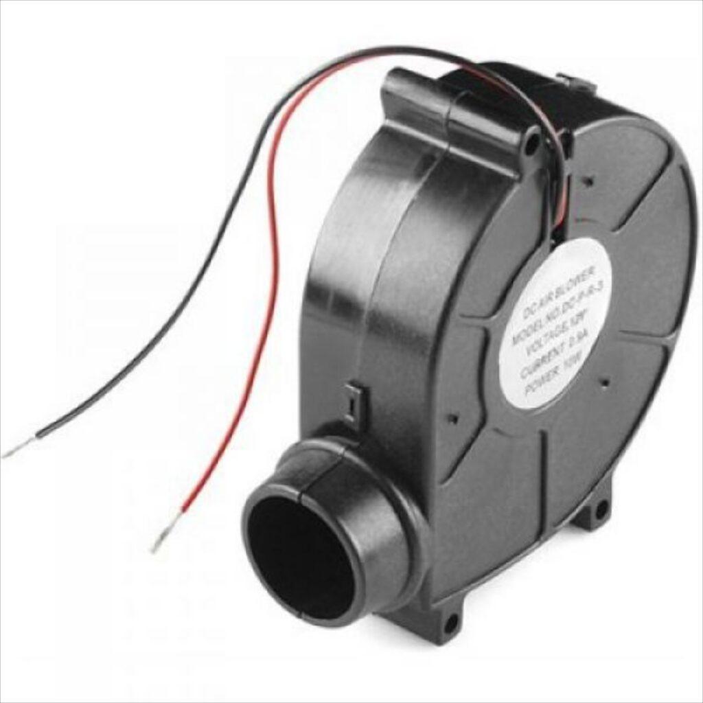 12v-16cfm-33mm-blower-fan
