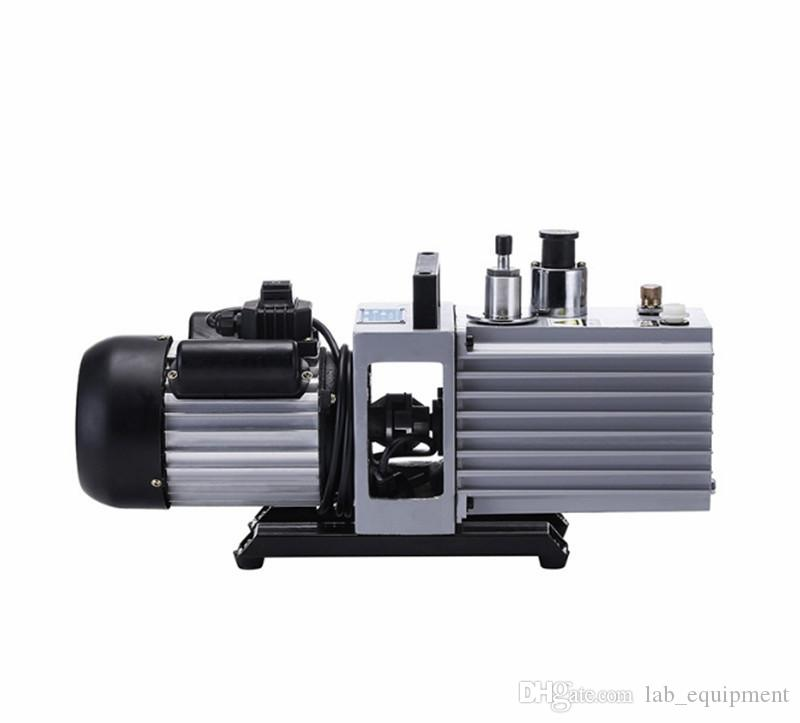 2xz-2-lab-two-stage-oil-rotary-vane-vacuum