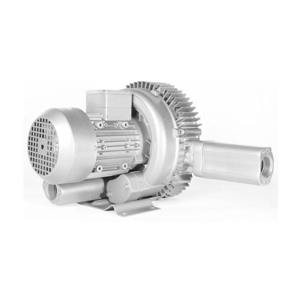 361_ghbh-1d2-34-2r3-silver-goorui-side-channel-blower-vacuum-pump_t600x0
