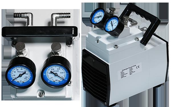 60-003850-diaphragm-vacuum-pump