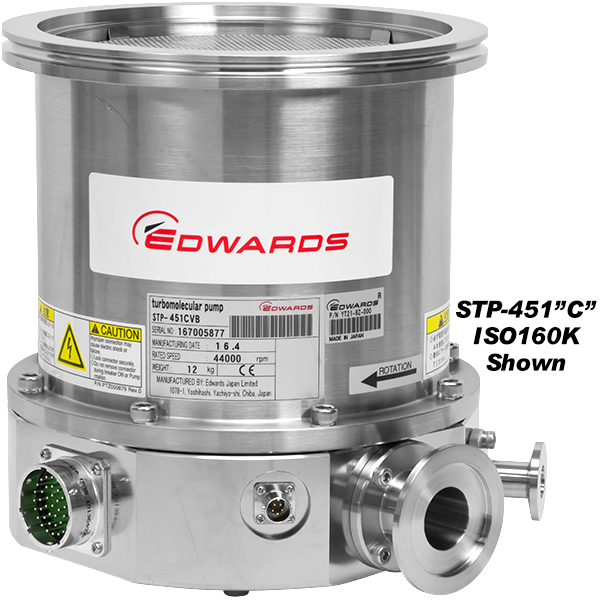 Edwards-Turbo_YT218Z000_01
