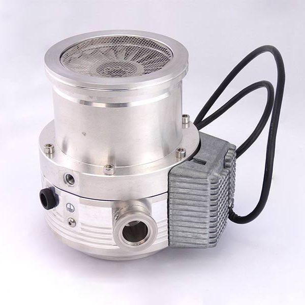 Edwards-Vacuum-EXT-255-DX-turbomolecular-pump-DN100ISO-K-4-600x600