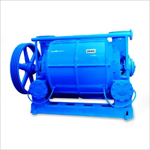 Liquid-Ring-Compressors (1)