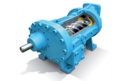 M127_Compressor