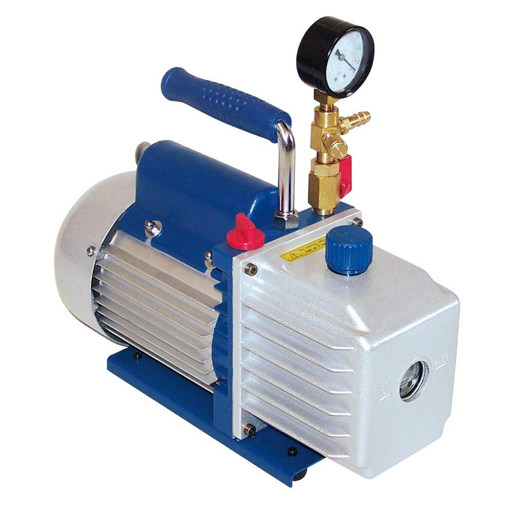 U34000_01_1200_1200_Rotary-Vane-Vacuum-Pump-Two-Stage