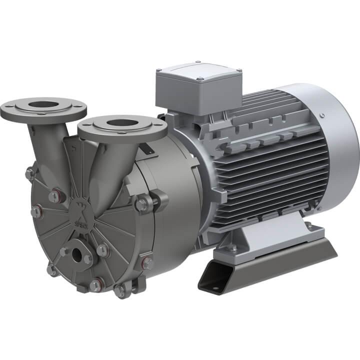 V-430