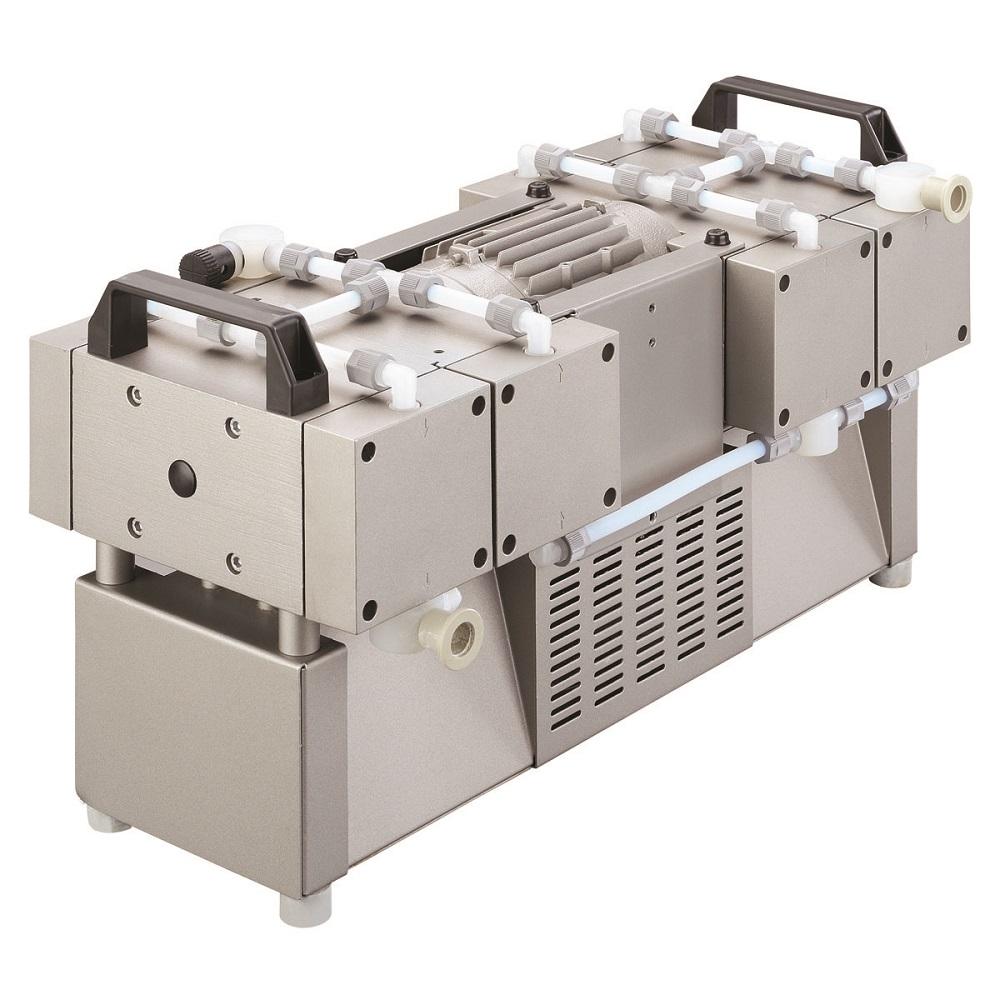 Welch PTFE Diaphragm Vacuum Pump 2062B-01