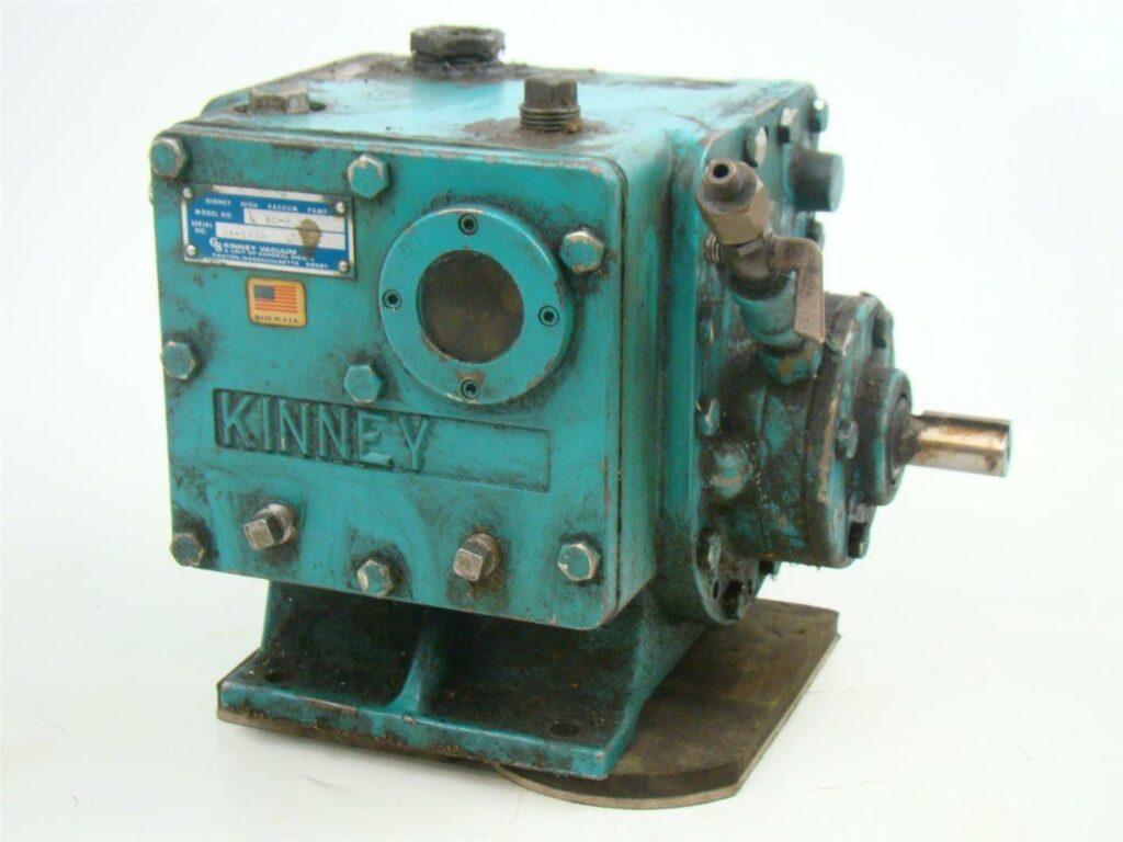 afm-2118-kinney-high-vacuum-pump-kc-8