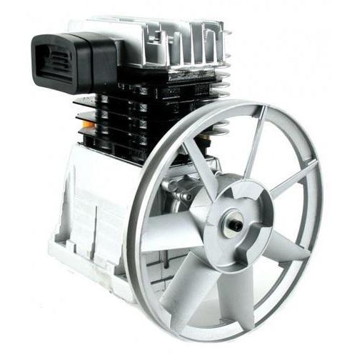 air-compressor-heads-500x500