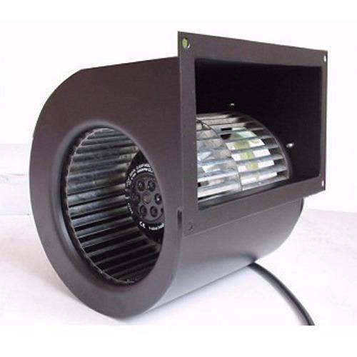 blower-fan-500x500