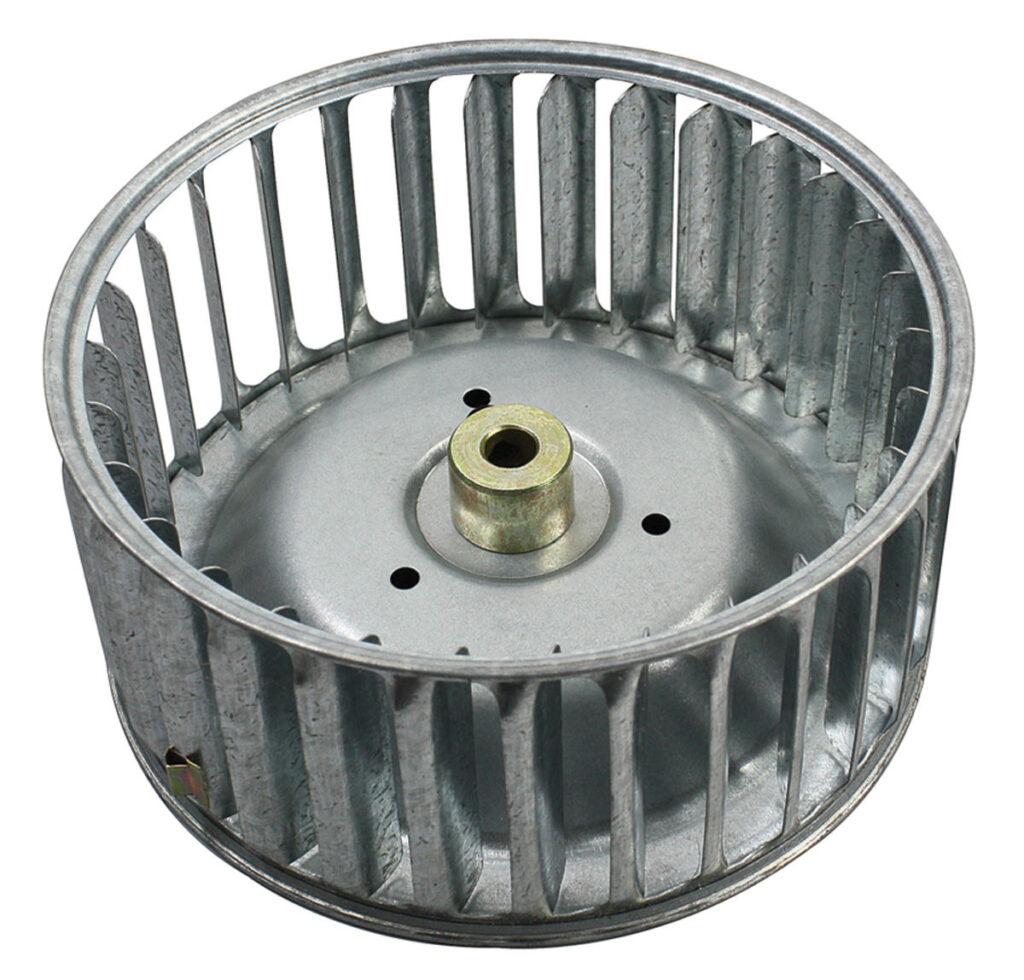 blower-motor-fan-1959-77-87a0031