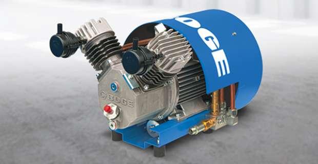 boge-kolbenkompressor-p2l