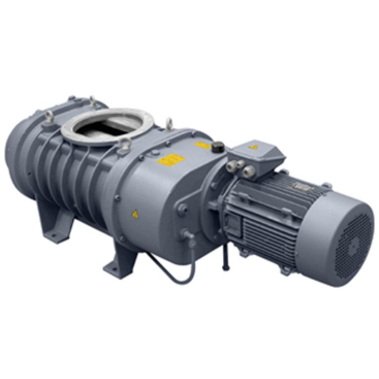 bre-vacuum-booster-pumps-1562315875VacuumBoosterThumb