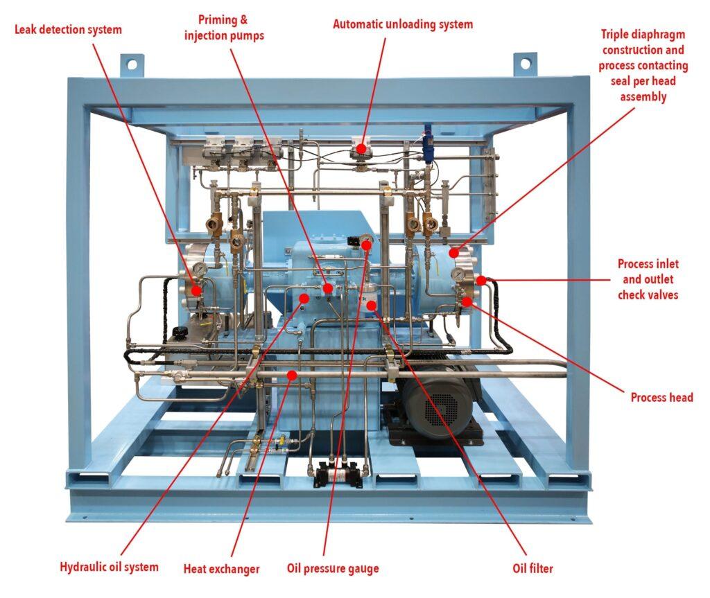 compressor-components-2400