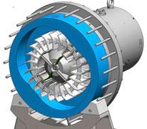 compressor_illustration_206