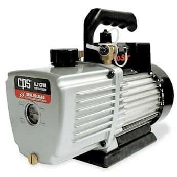 cps-products-vp6s-pro-set-single-stage-vacuum-pump-6-cfm-50-micron-0716488