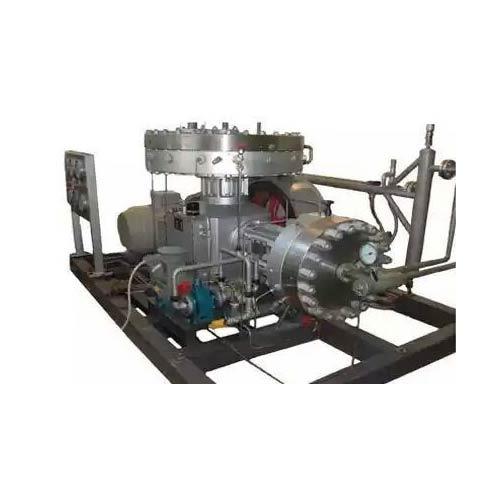 diaphragm-compressor-500x500