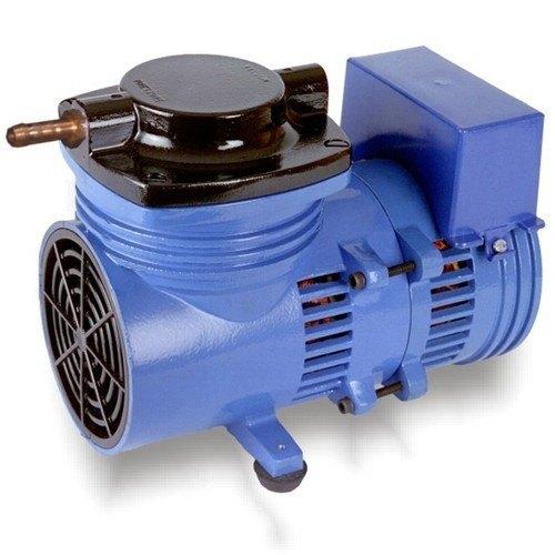 diaphragm-vacuum-pumps-500x500