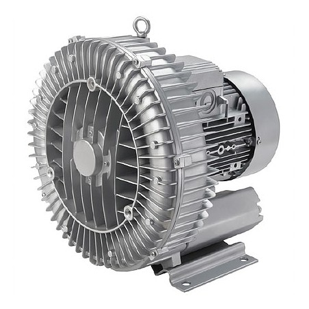 double-stage-side-channel-blower-vacuum-pumps