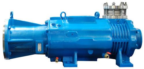 dry-screw-vacuum-pump-500x500