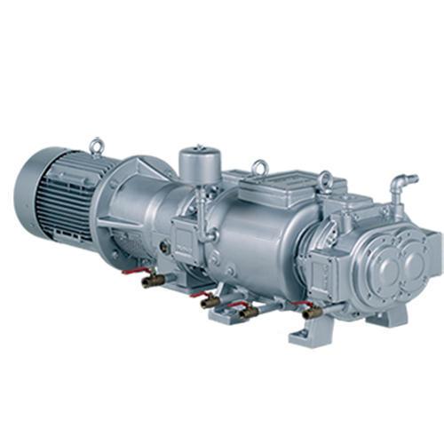 dry-screw-vacuum-pumps-500x500