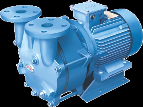 electric-liquid-ring-vacuum-pump-500x500