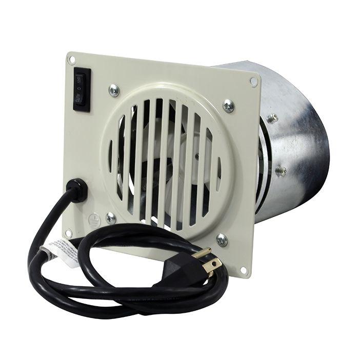 f299200-vf-blowerkit