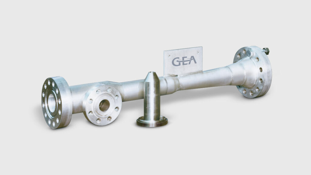 gas-jet-compressor-01_tcm11-17411