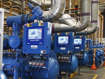 h002-industrial-compressor-controls-1-