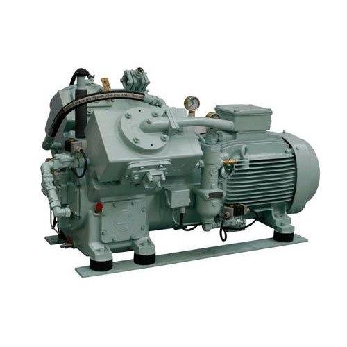 hatlapa-air-compressor-500x500