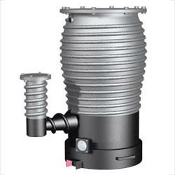 high-vacuum-oil-diffusion-pumps-250x250
