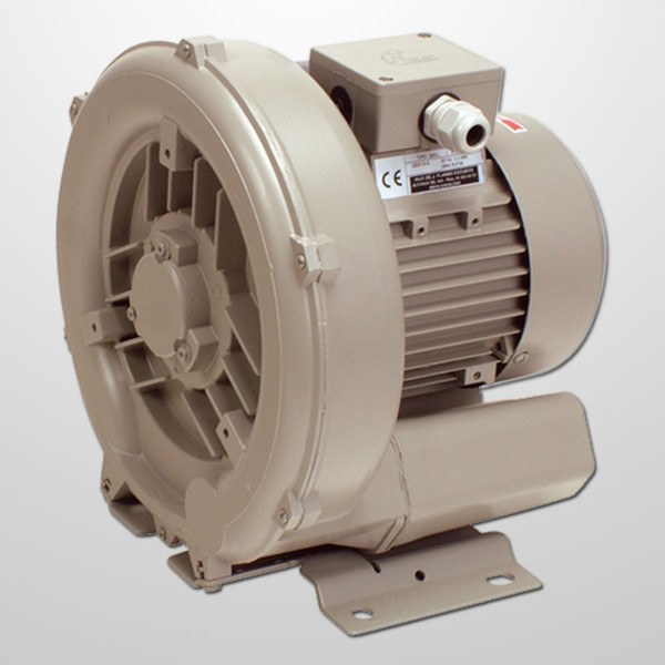 industrial-air-blower-10hp-230v-50hz-single-phase