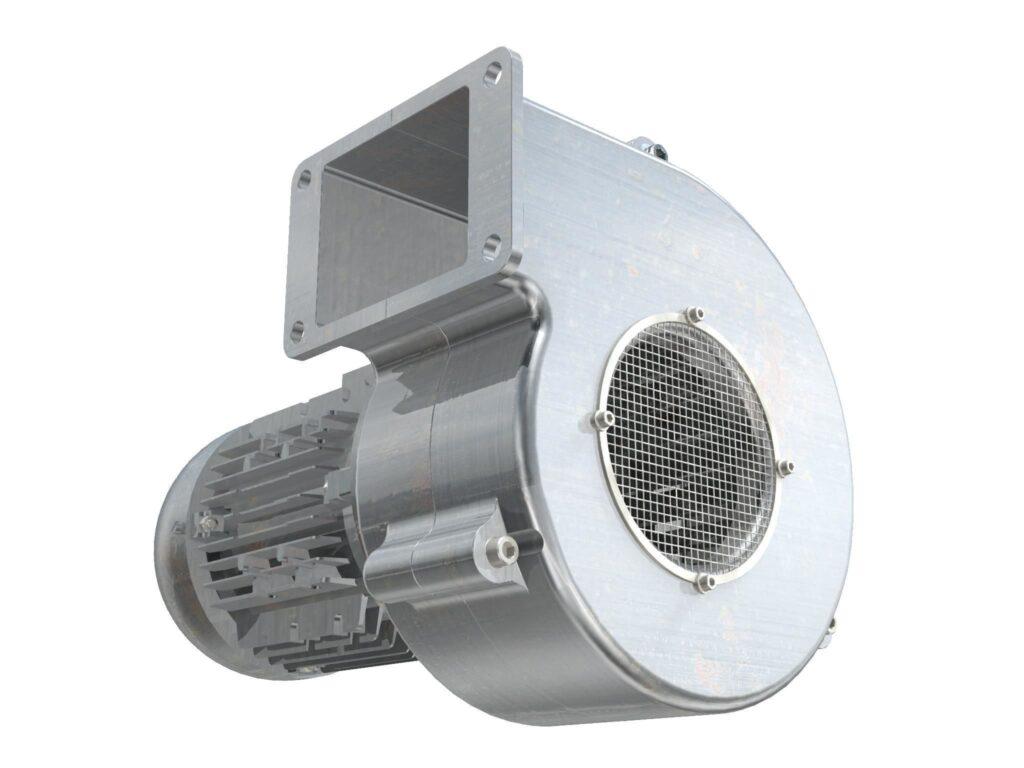 industrial-centrifugal-blower-fan-animated-3d-model-animated-max-obj-fbx-3dm-mtl