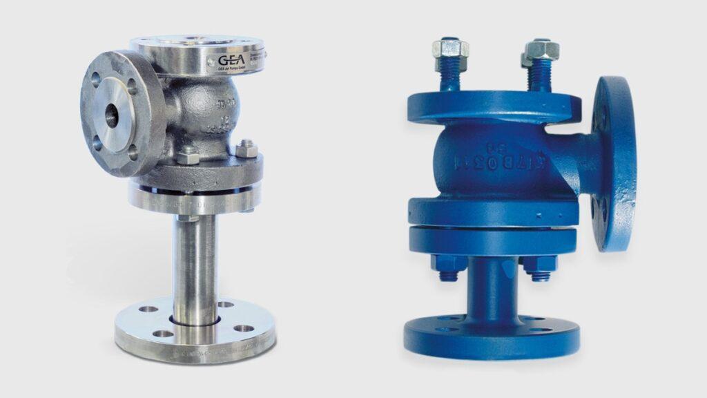 liquid-jet-vacuum-pump-fvp2-01_tcm11-17705