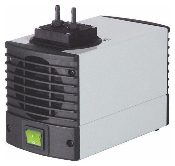 mini-diaphragm-vacuum-pumps-1190