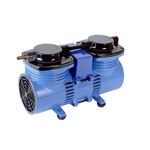 oil-free-diaphragm-vacuum-pump-500x500