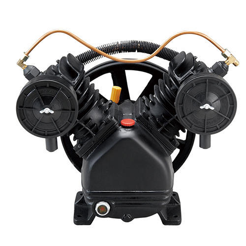 piston-air-compressors-spares-500x500