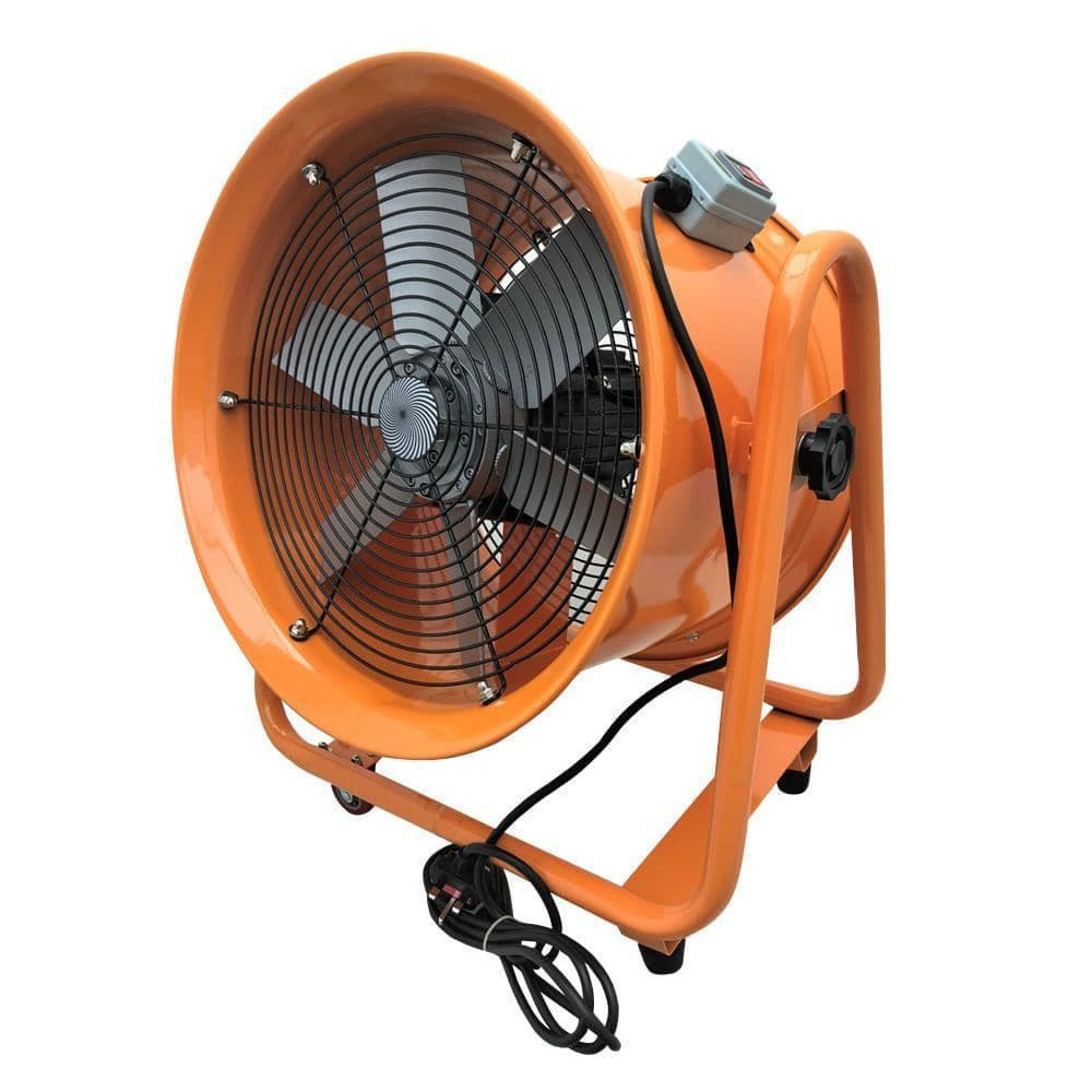 portable-ventilator-axial-blower-ventilation-extractor-industrial-fan-size-16-inch-duct-only-1319-p