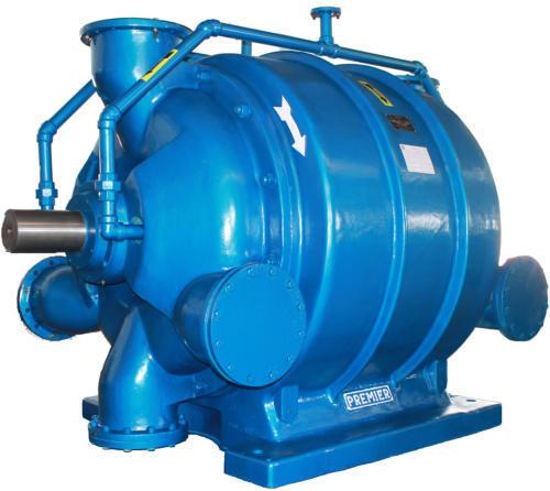 premier-p9000-liquid-ring-vacuum-pumps-500x500