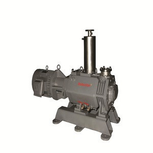 quality-and-qualified-oil-free-dry-screw-vacuum-pump1-0092881001605197104