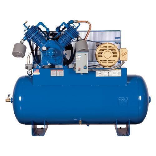 reciprocating-compressors-500x500