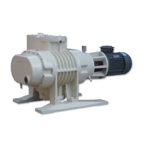 roots-vacuum-pump-500x500