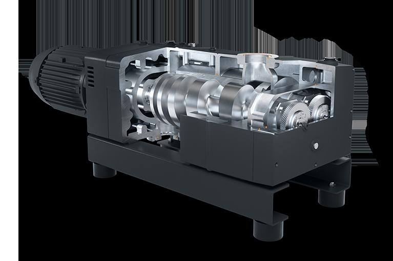 screw-vacuum-pumps_technology_767x510