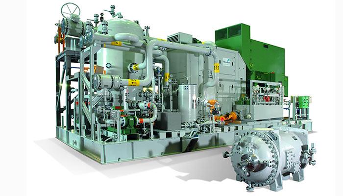 screwcompressor-700x400
