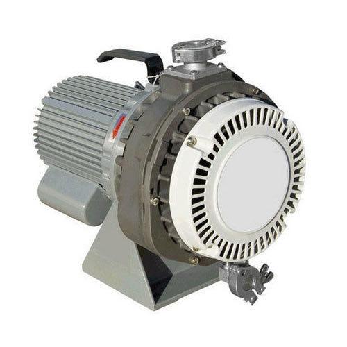 scroll-vacuum-pumps-500x500