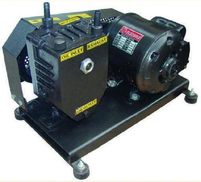 single-stage-vacuum-pump-1534921426-4217882