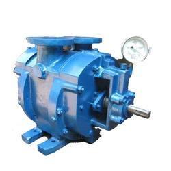 single-stage-water-ring-vacuum-pump-250x250