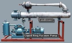 steam-water-jet-ejector-systems-250x250